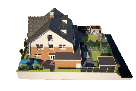 3D Tuinontwerp_voorbeeld
