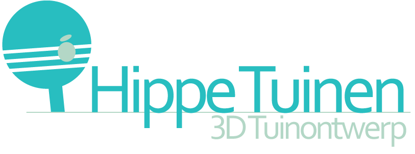 Hippetuinen Tuinontwerp & Adviesbureau