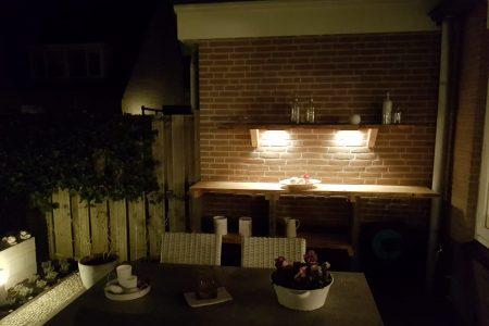 Tuinverlichting_lichtplan